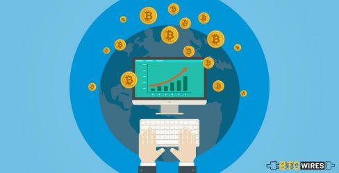Trading platform bitcoin ktora najlepsza
