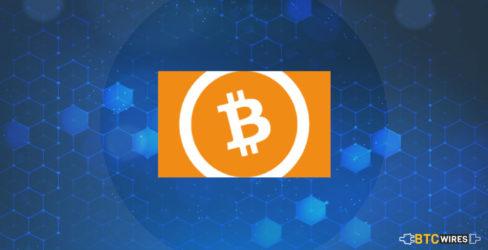 Top Bitcoin Cash Mining Pool List