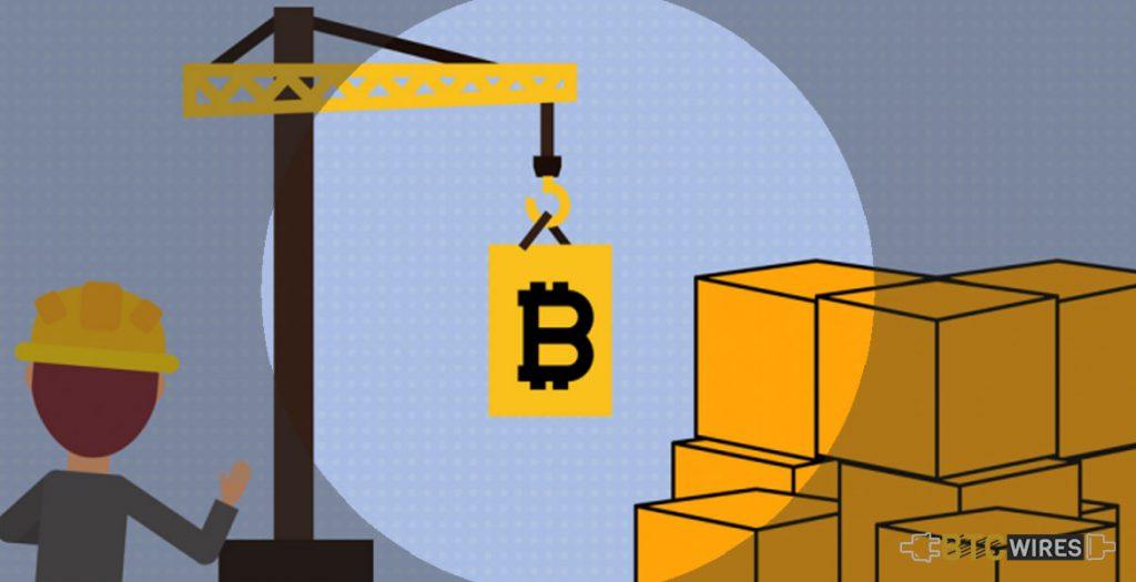 Transaction Limitations