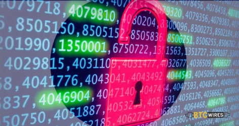 Hackers To Receive BTC For Breaking Blockchain Encryption Platform For Consumer Data