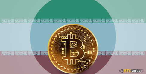 Even as Government Compresses Down on Mining Iran Is Ripe for Bitcoin Acceptance.