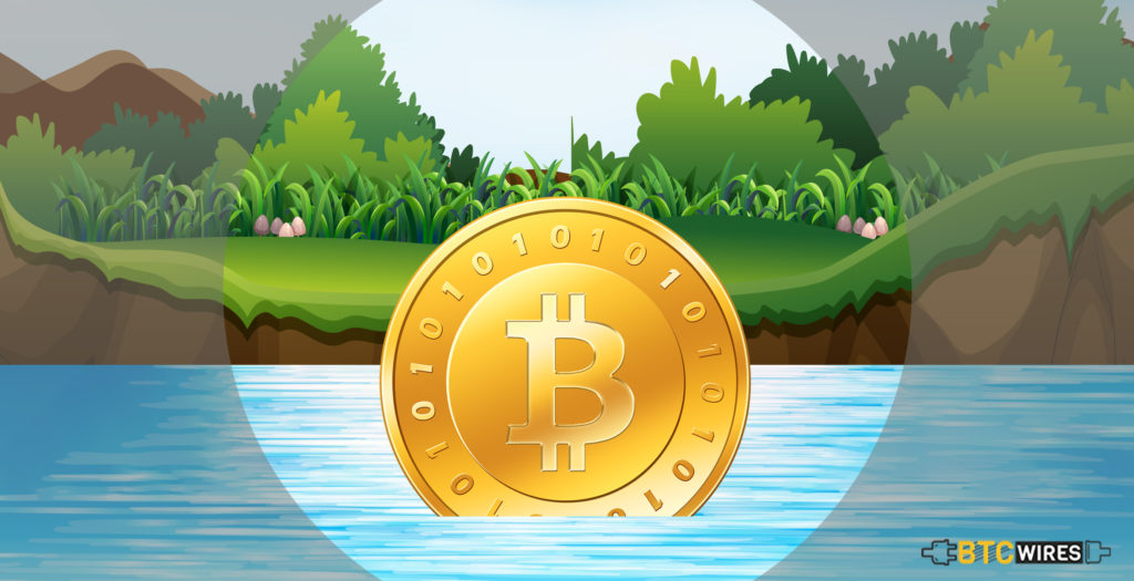 Understanding Bitcoin Mempool