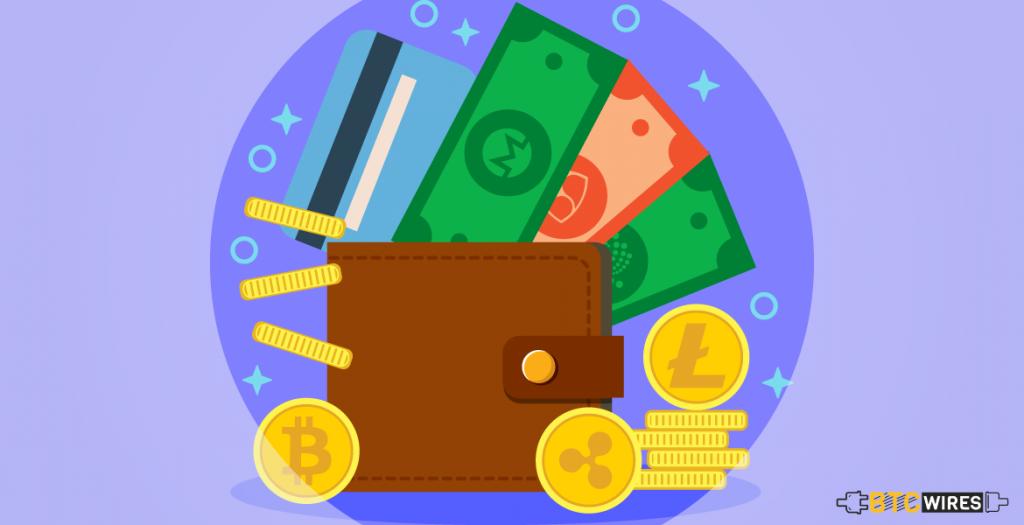 Wallet Fees
