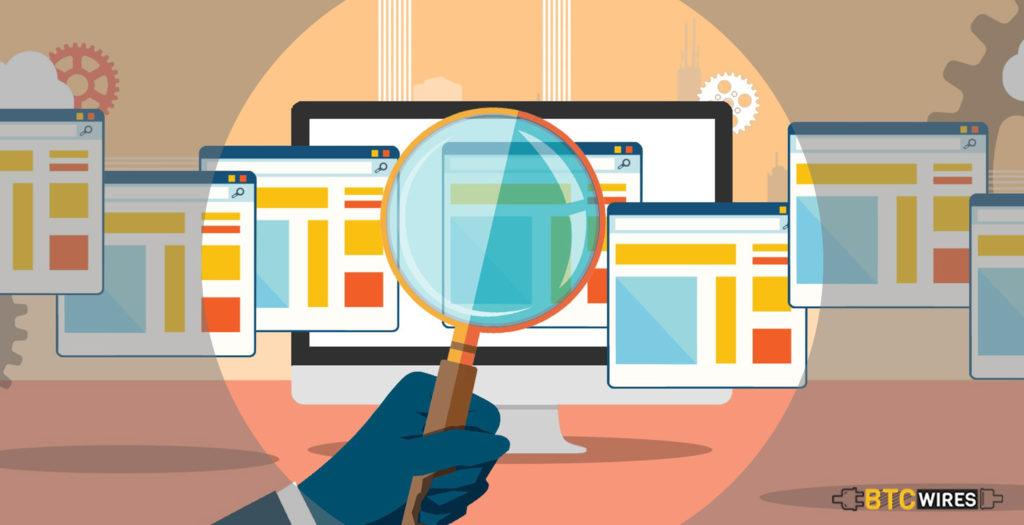 Web Mining vs Data Mining