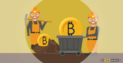 Are all cryptocurrencies mined