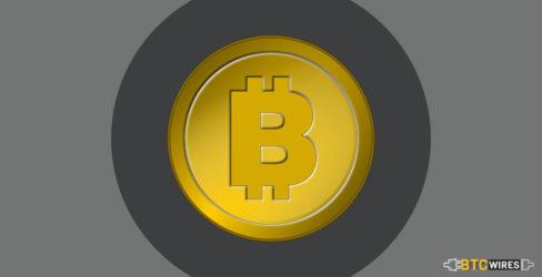 <bold>What</bold> <bold>Hash</bold> Does Bitcoin Use?