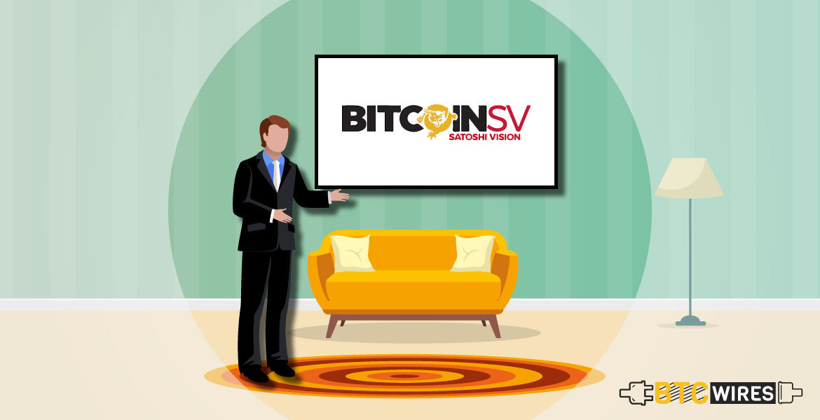 What Is The Size Of Bitcoin SV Blockchain? | BTC Wires