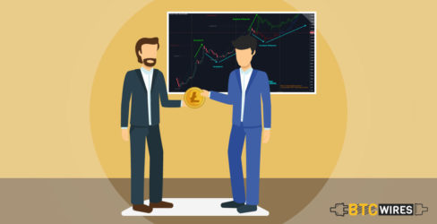 What is Litecoin Halving? | BTC Wires