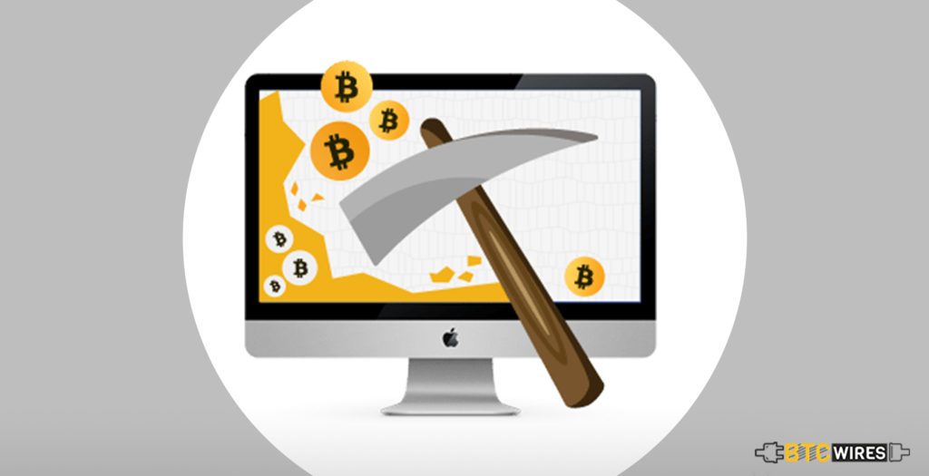 Web Mining Mean