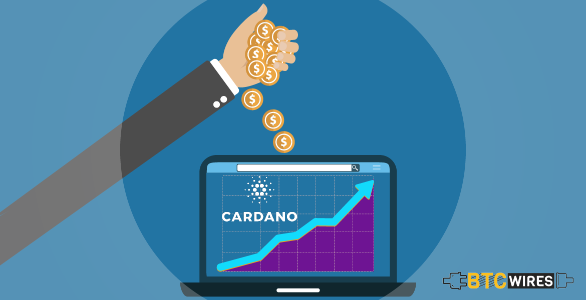 is cardano cryptocurrency a good investment