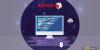 Xerox Wins Patent