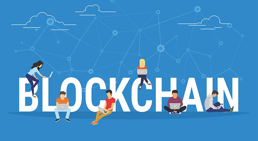 blockchain-adds