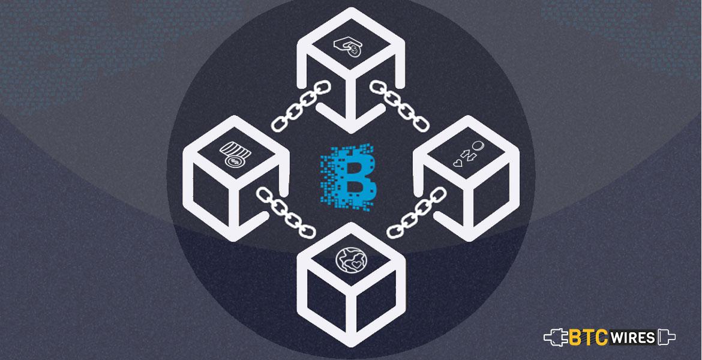 Blockchain Application in Healthcare