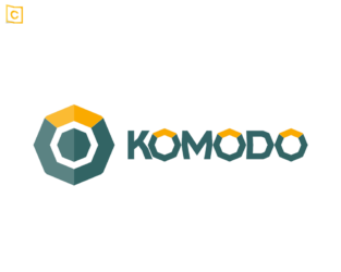 Learn About Komodo Cryptocurrency