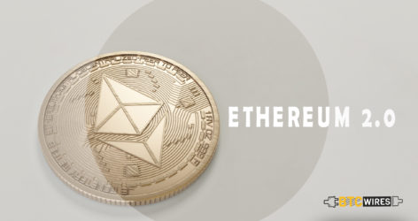 Exchanges consecutively out of ETH with reserves plummeting 27% in forty-eight hours