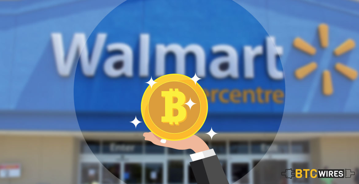 Deepdotweb buying bitcoins at walmart money line calculator betting online